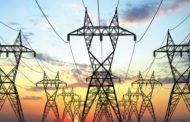 पालघर जिला : बारिश में बिजली न हो गुल ,बिजली विभाग ने कसी कमर ,बारिश  में बढ़ जाती है लोगो के माथे की चिंता की लकीरे