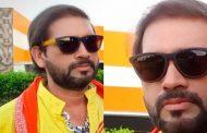 UP : अंबेडकर नगर के कटेहरी विधानसभा से भोजपुरिया खलनायक जय सिंह लड़ेंगे चुनाव