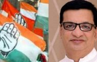 थोरात बन सकते है महाराष्ट्र प्रदेश कांग्रेस के नये प्रदेशाध्यक्ष