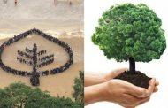 जलवायु परिवर्तन के लिए