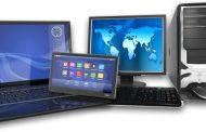 पालघर : कम्प्यूटर ,लेपटॉप खरीदने वालो के लिए DGSOFT INFOTEK  दे रहा है सुनहरा मौका - अभी नहीं तो कभी नहीं