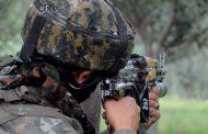 अवंतीपोरा मुठभेड़ में आतंकवादी ढेर, तलाशी अभियान जारी
