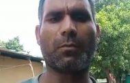 छत्तीसगढ़ : सीआरपीएफ जवान ने दी पान सिंह तोमर बनने की चेतावनी