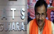 गुजरात एटीएस ने पकड़े कमलेश तिवारी हत्याकांड के तीन आरोपी