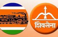 महाराष्ट्र विस चुनाव : शिवड़ी में शिवसेना और मनसे के बीच कांटे की टक्कर