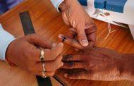 हरियाणा विस चुनाव : पांच विधानसभा क्षेत्र से 60 उम्मीदवार अजमाएंगे भाग्य