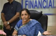 नए सुधार लाने पर निरंतर काम कर रही भारत सरकार : वित्त मंत्री