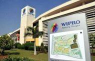 विप्रो ने अमेरिकी कंपनी आईटीआई का किया पूरा अधिग्रहण