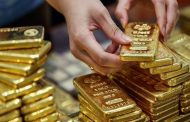 दिवाली पर सस्ता सोना खरीदने का मौका