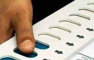 हरियाणा विस चुनाव : मैदान में 1168 योद्धा, लेकिन आयोग की साइट पर महज 743