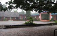 भारी बारिश से प्रभावित कर्नाटक के तीन तटीय जिले
