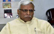'थके' शिवानन्द ले रहे हैं राजद उपाध्यक्ष पद से छुट्टी