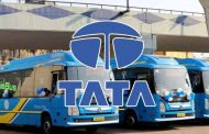टाटा मोटर्स को मिला 300 इलेक्ट्रिक बसों की आपूर्ति का ठेका