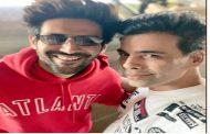 'दोस्ताना 2 ' की शूटिंग चंडीगढ़ से शुरू करेंगे कार्तिक आर्यन