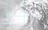 गुजरात पर चक्रवाती तूफान 'महा' का खतरा, भारी बारिश का अलर्ट