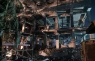 बोईसर तारापुर MIDC में कंपनी में ब्लास्ट ,6 लोगो की मौत कई लोग घायल