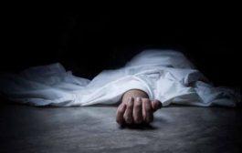 निजामुद्दीन मरकज से लौटे 6 लोगों की मौत से हिला तेलंगाना