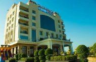 देहरादून के होटल में ठहरा ब्रिटिश नागरिक नोएडा में मिला कोरोना संक्रमित, होटल रीजेंटा सील