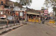 राजस्थान के 10 जिलों में कोरोना की दस्तक, संक्रमितों की संख्या 55 हुई