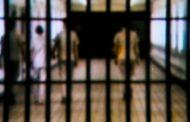 कोरोना वायरस : सुप्रीम कोर्ट के आदेश पर यूपी की जेलों से बंदियों की रिहाई शुरू