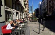 इटली 4 मई से कारोबार शुरू, स्कूल सितम्बर में खुलेंगे-प्रधानमंत्री