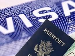 Photo of भारत में फंसे विदेशी नागरिकों का वीजा 3 मई तक निःशुल्क बढ़ेगा