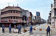 अहमदाबाद बना देश का तीसरा सबसे बड़ा हॉटस्पॉट, एक दिन में 140 नए मरीज आए सामने
