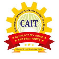 Photo of ऑनलाइन और ई-कामर्स कंपनियों के पक्ष में दिए फैसले पर सरकार करे विचार : कैट