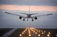 231 विदेशी नागरिक विशेष विमान से पुणे व पणजी से बहरीन व यूके रवाना