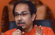 महाराष्ट्र : उद्धव सरकार ने दी लॉकडाउन में किराएदारों को राहत, 3 माह तक नहीं देना होगा किराया