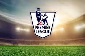 Photo of प्रीमियर लीग ने एक बार फिर 2019-20 सत्र को पूरा करने की जताई इच्छा