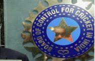 अनुबंधित खिलाड़ियों के लिए ट्रेनिंग कैंप शुरू करने की कोई योजना नहीं: बीसीसीआई
