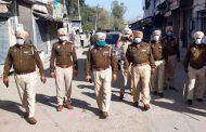 पंजाब : केंद्र की रिपोर्ट पर नहीं मिलेगी लॉकडाउन में छूट