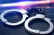 हरियाणा : एनआईए व पंजाब पुलिस की बड़ी कार्रवाई, अंतरराष्ट्रीय तस्कर चीता गिरफ्तार
