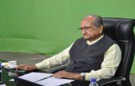 गुजरात के शिक्षा मंत्री भूपेंद्रसिंह चुडासमा को बड़ा झटका, हाई कोर्ट ने विधानसभा चुनाव किया रद्द