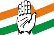 लद्दाखी लोगों की आवाज को नजरंदाज करना भारत को पड़ सकता है महंगा : कांग्रेस