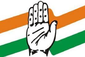 Photo of देश कर रहा 'राफेल' का स्वागत, तो कांग्रेस डील पर उठा रही सवाल