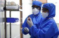 पूरी दुनिया में कोरोना संक्रमण से 3.5 लाख से अधिक लोगों की मौत