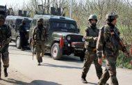 उरी में पाकिस्तानी गोलीबारी के दौरान दो जवान शहीद, दो घायल
