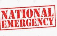 पुर्तगाल में राष्ट्रीय आपातकाल की अवधि अब 31 मई तक हुई
