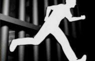 पुणे के येरवड़ा जेल से दो कैदी फरार