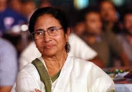 Photo of संकट से निपटने के लिए बंगाल सरकार ने लागू की मजबूत आर्थिक नीति : ममता