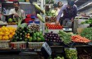 थोक महंगाई दर जून में 1.81 फीसदी घटी, लेकिल खद्य पदार्थ महंगे