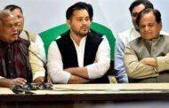 बिहारः महागठबंधन की खुलने लगी गांठ