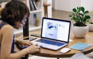 शिक्षा से दूर बच्चों के लिए शुरू करें ऑनलाइन क्लास