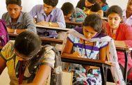 चिंतनीय है लाखों छात्रों का हिंदी में फेल होना