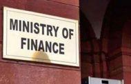 आर्थिक हालात में सुधार के दिखे प्रारंभिक संकेत, और बेहतर होगी स्थिति: वित्त मंत्रालय