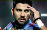 युवराज ने गांगुली को बताया भारतीय क्रिकेट का 'दादा'