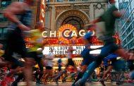 कोरोना वायरस महामारी के कारण शिकागो मैराथन 2020 रद्द