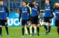 सेरी ए : इंटर मिलान ने टोरिनो को 3-1 से हराया